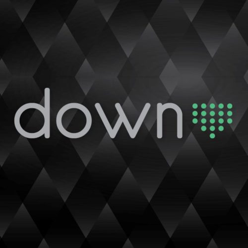Down Nightclub